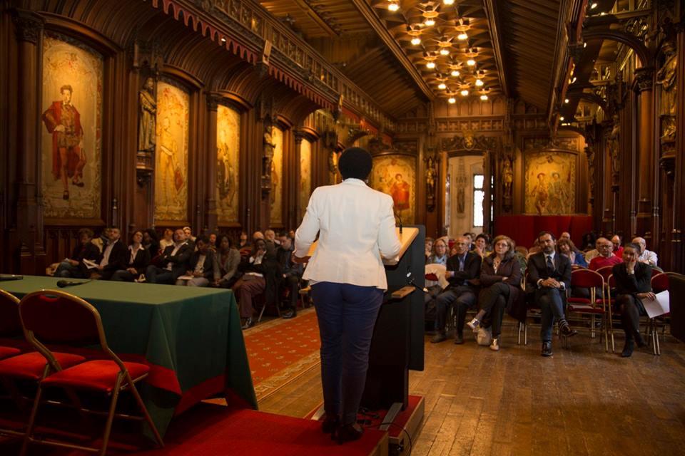 Cécile Kyenge 23052106_11