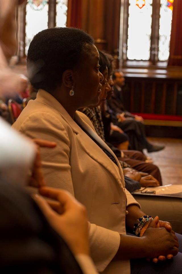Cécile Kyenge 23052106_12