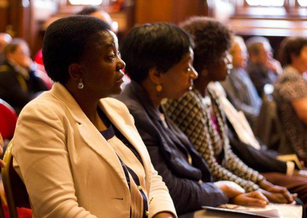 Cécile Kyenge 23052106_16