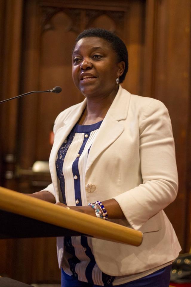 Cécile Kyenge 23052106_19