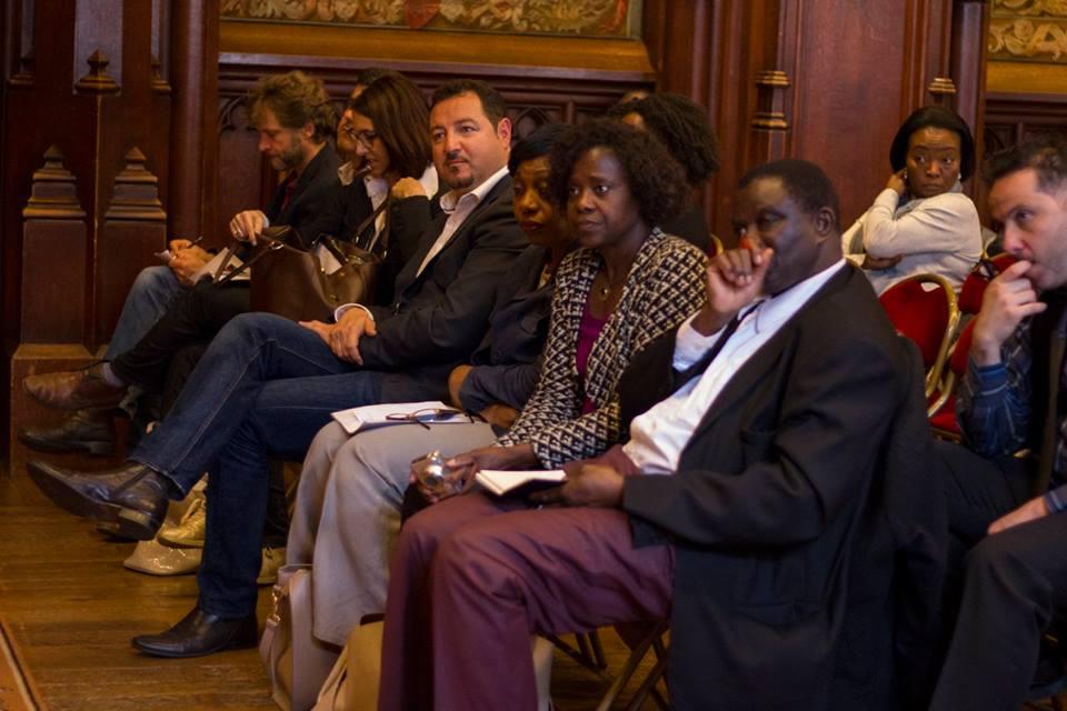 Cécile Kyenge 23052106_2