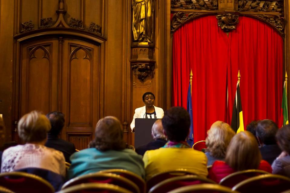 Cécile Kyenge 23052106_22
