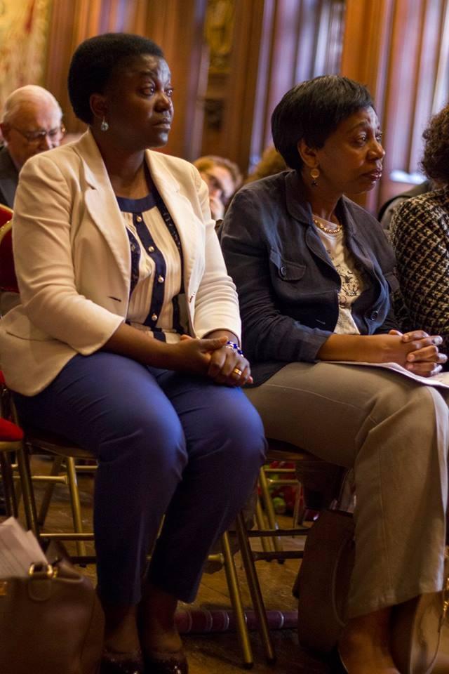 Cécile Kyenge 23052106_25