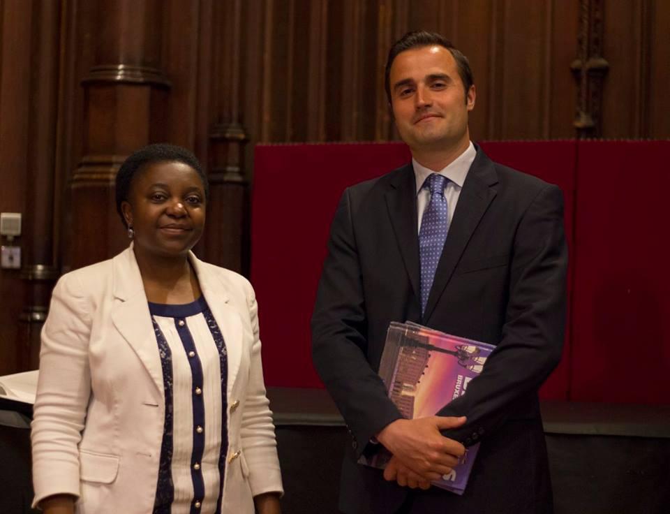 Cécile Kyenge 23052106_26