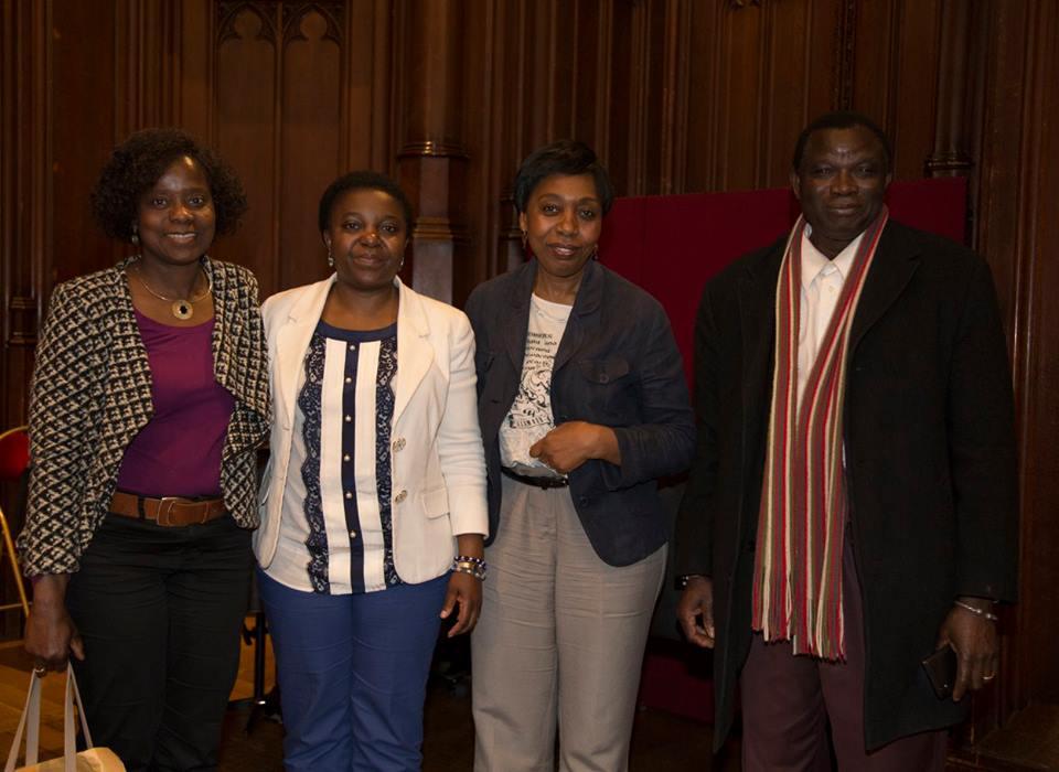 Cécile Kyenge 23052106_31