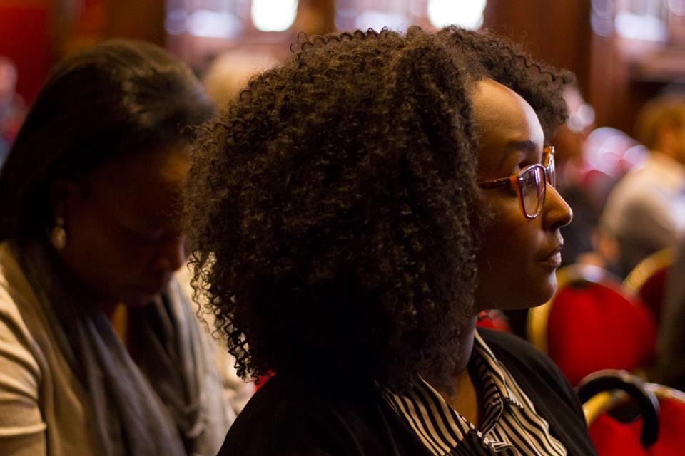 Cécile Kyenge 23052106_34