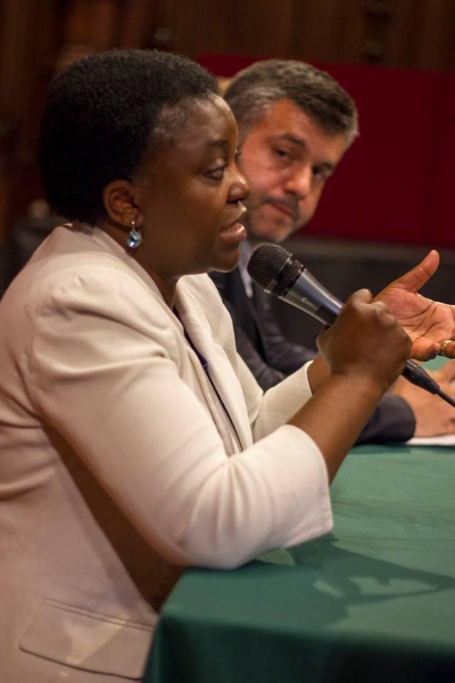 Cécile Kyenge 23052106_35