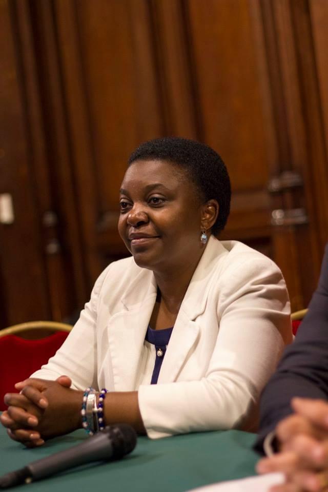 Cécile Kyenge 23052106_38