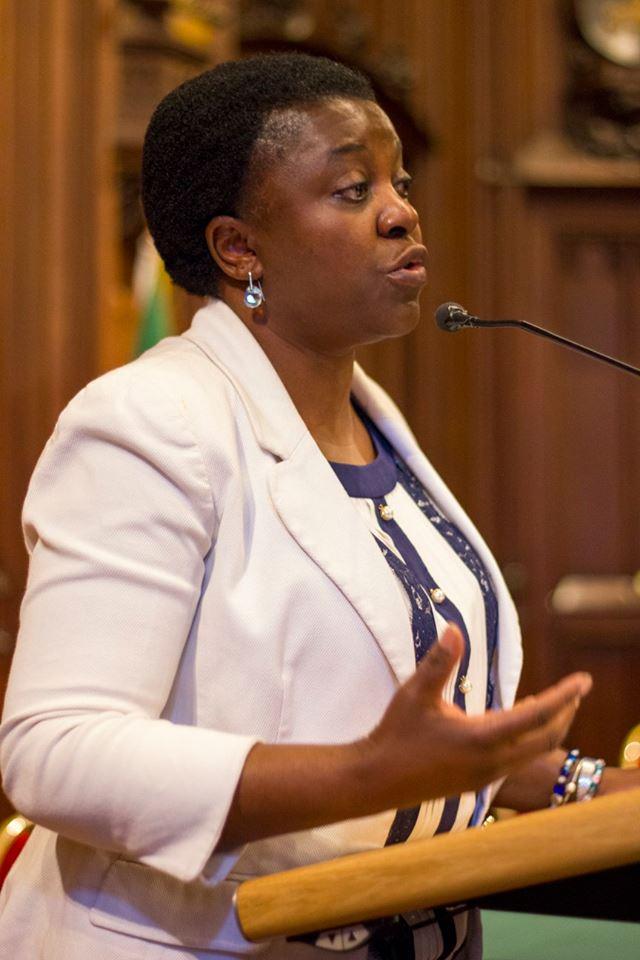 Cécile Kyenge 23052106_4
