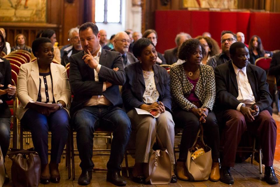 Cécile Kyenge 23052106_6