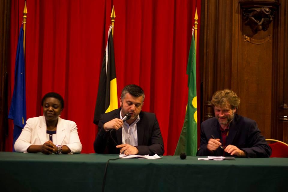 Cécile Kyenge 23052106_7