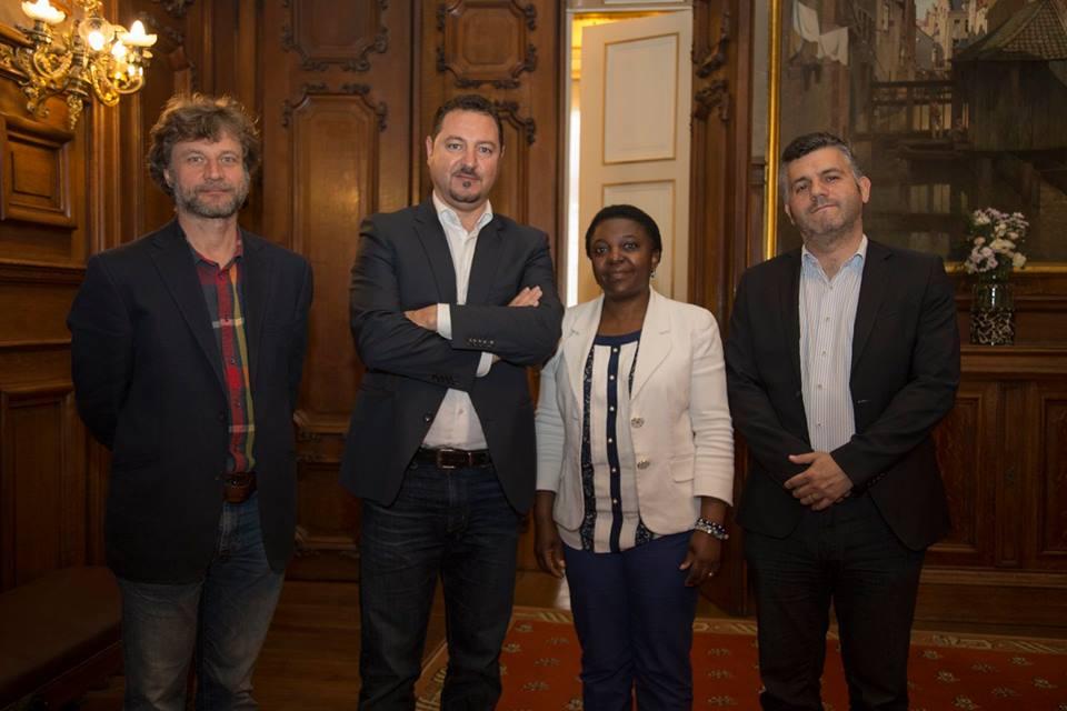 Cécile Kyenge 23052106_8