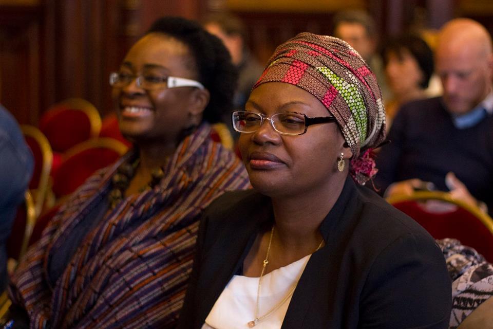 Cécile Kyenge 23052106_9