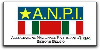 Convocazione Comitato Provinciale ANPI Belgio