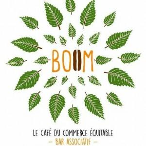 boom_cafè