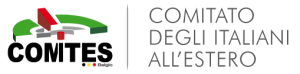 comites_logo
