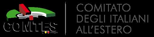 Comites Belgio