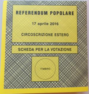 Italian_referendum_april_2016