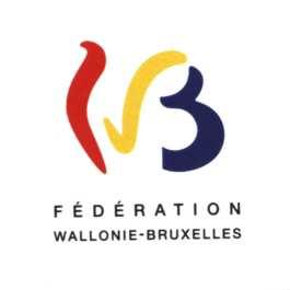 federation wallonie-bruxelles