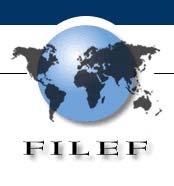 filef