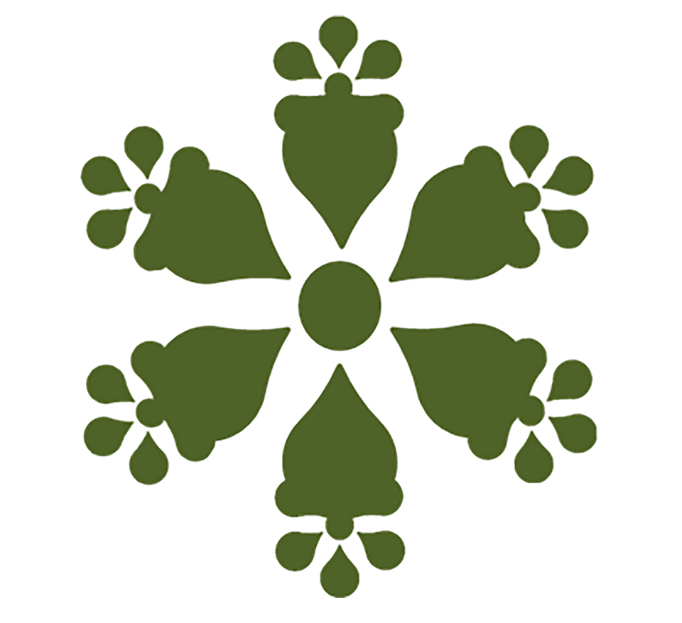 Apulia absl logo