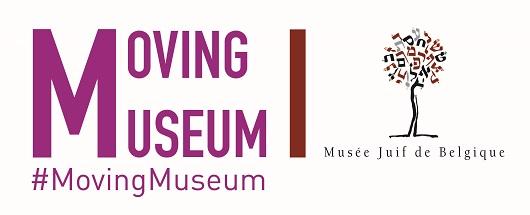 Communiqué de presse: Cérémonie d'hommage aux victimes du 24 mai 2014 au Musée Juif de Belgique