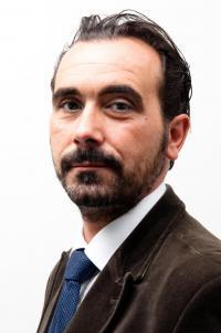 NAPOLITANO (COMITES BRUXELLES) A CHARLEROI PER L'INCONTRO SU PATRONATI E ASSOCIAZIONI