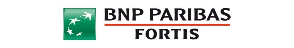 bnp-banner-01