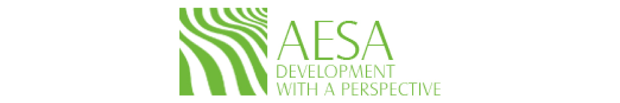 Agriconsulting AESA