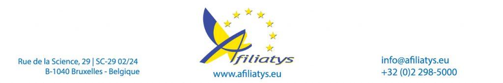 banner-afiliatis
