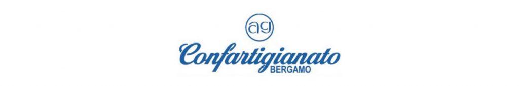 banner-confartigianato-bg