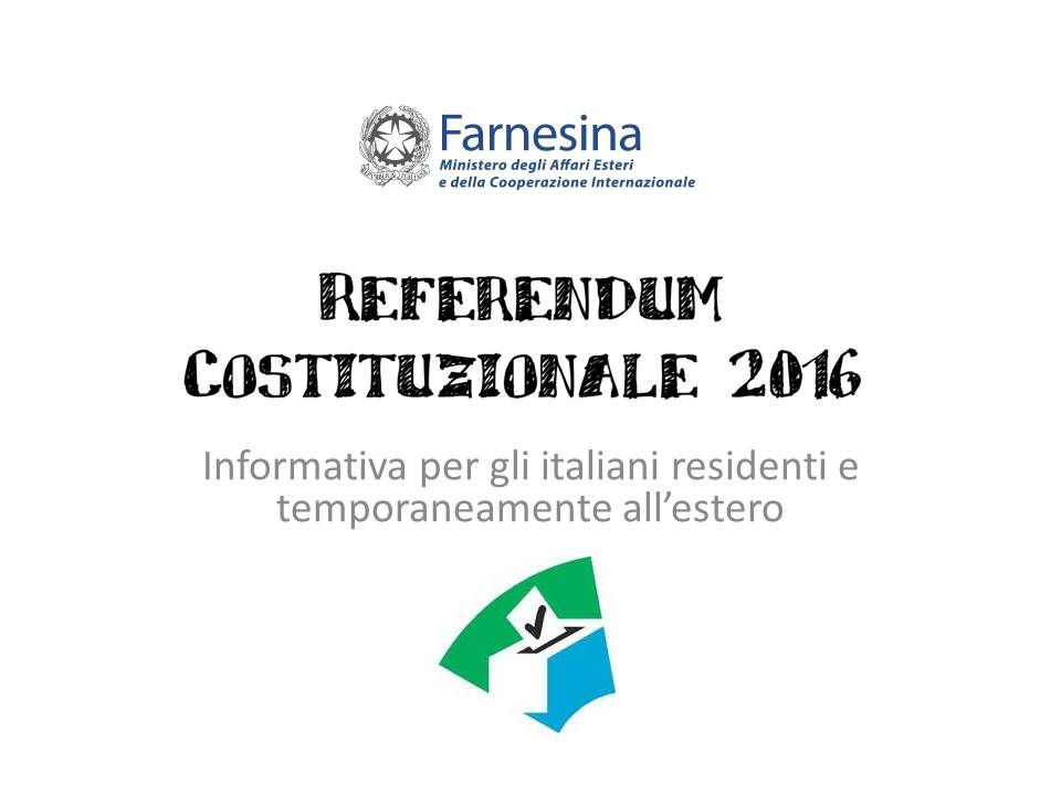 referendum_costituzionale_rai