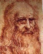 Bolletino trimestrale a.s.b.l. Leonardo Da Vinci