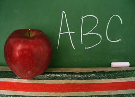 Co.Sc.It. cerca insegnanti di italiano in Belgio