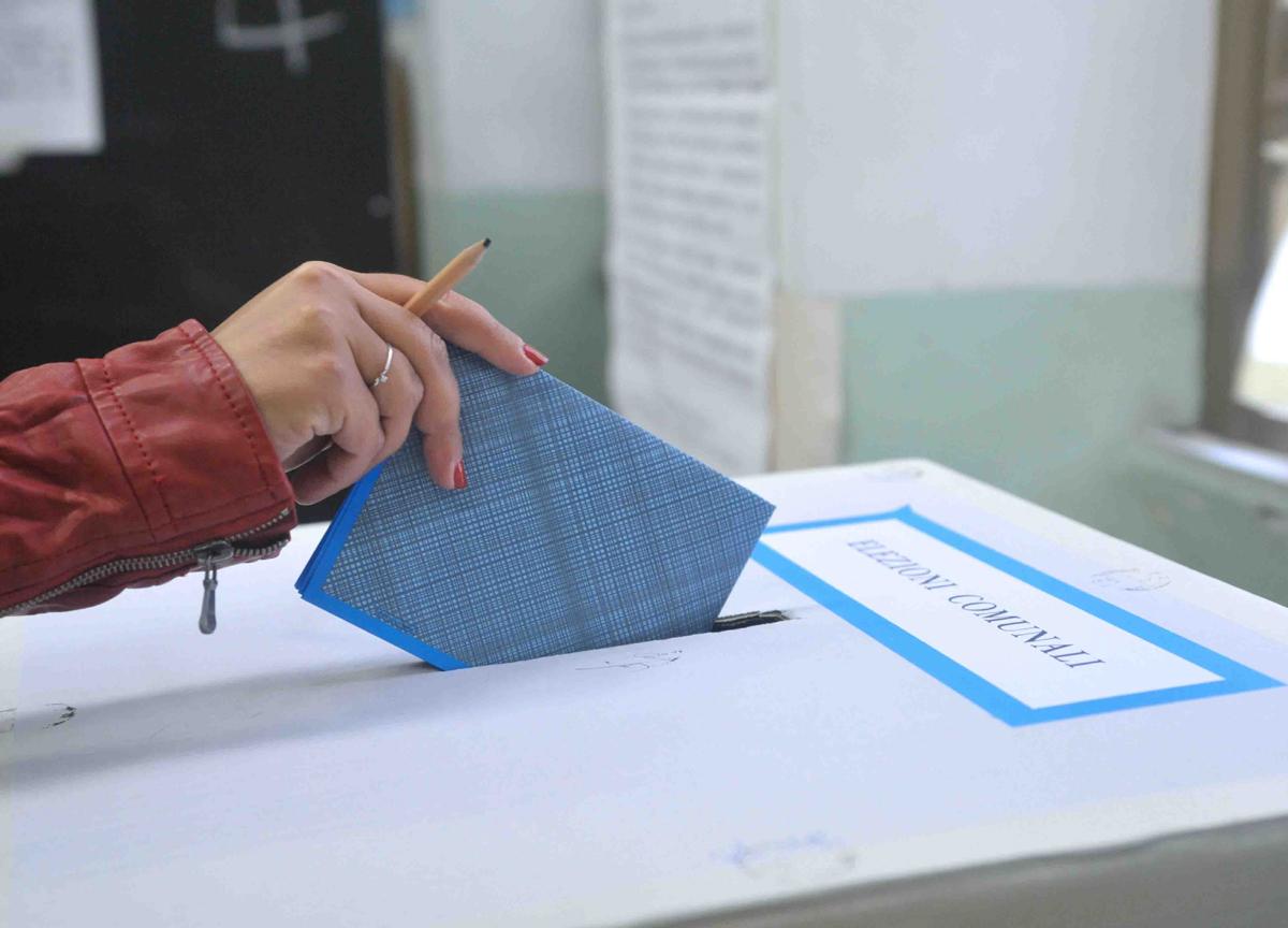 ELEZIONI POLITICHE 2018 – VOTO PER CORRISPONDENZA PER CITTADINI ITALIANI RESIDENTI ALL'ESTERO
