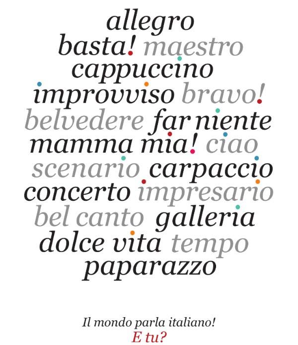 Corsi di lingua e cultura italiana a Bruxelles: iscrizioni aperte