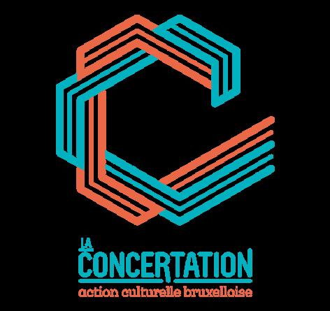 Lettre d'information de La Concertation ASBL | Avril 2018