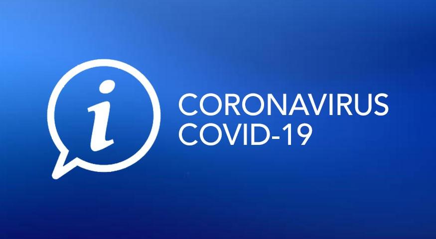 Covid-19: sospensione delle attività del Comites Belgio