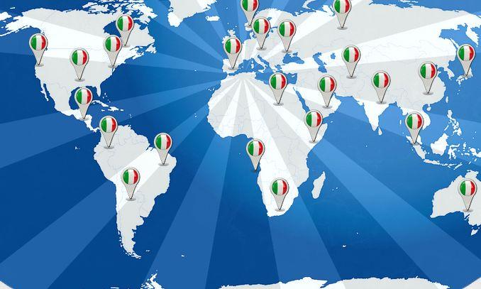 """Italiani all'estero, Vignali (Farnesina): """"Comites fulcro delle collettività italiane nel mondo"""""""