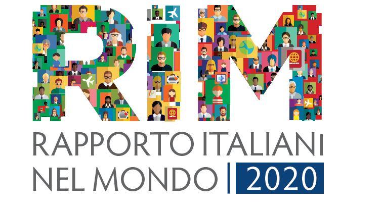 Migrantes: il 27 ottobre la presentazione del Rapporto Italiani nel Mondo