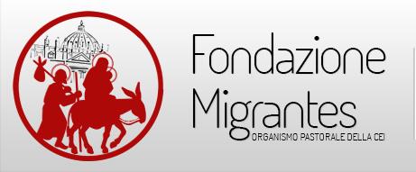 Synthèse rapport-Fondation Migrantes