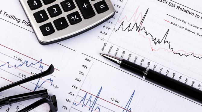 Memorandum fiscalitá per Funzionari italiani UE