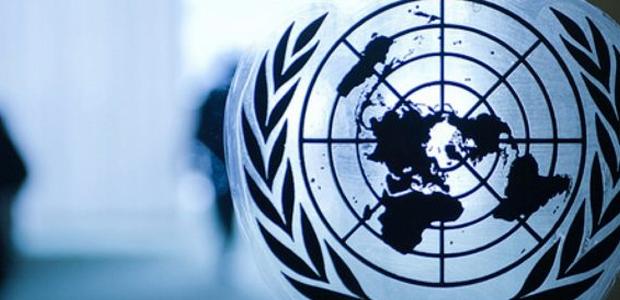 GIOVANI FUNZIONARI NELLE ORGANIZZAZIONI INTERNAZIONALI: ULTIMO MESE PER LE CANDIDATURE