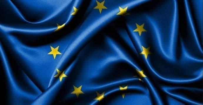"""Webinar """"Il futuro sociale dei giovani Paesi europei a confronto"""""""